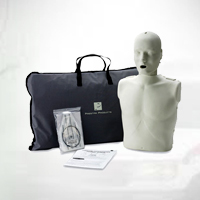 ����ҸԵ����͹CPR (CPR Manikin Adult USA.)