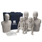 AMBUMANIKIN_ManikinCPRTraining-Infant-Ambu SAM Pack4-s.
