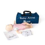 laerdal_ManikinCPRTraining-Infant-Baby Anne