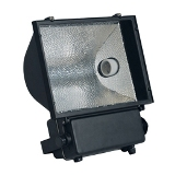 ��� Flood light MH 400w