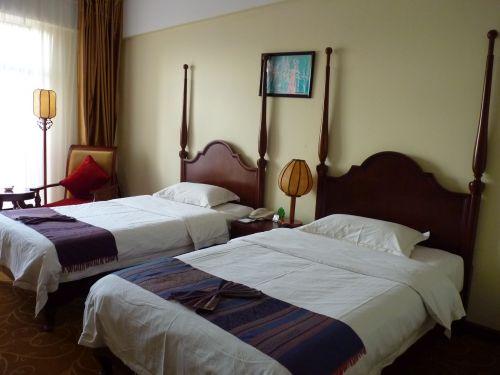 Kingland Hotel.......ระดับ 4 ดาว