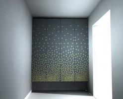 แบบกระจกกราฟฟิค - Glass Effexts - Glass Colour Cote