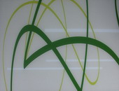Glass Effexts Decorative Glass