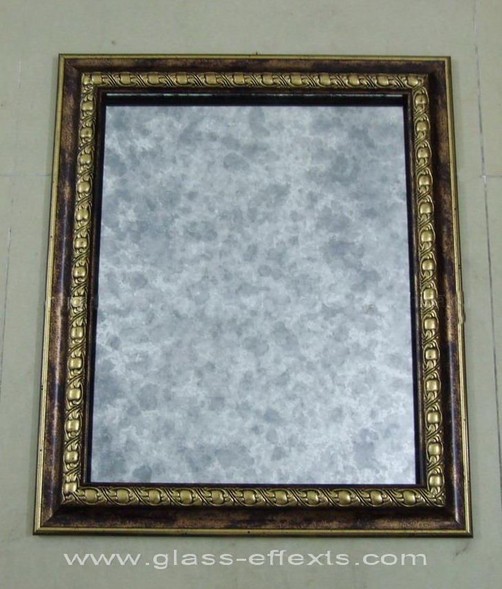 Antique Mirror - ��Ш�����ҳ