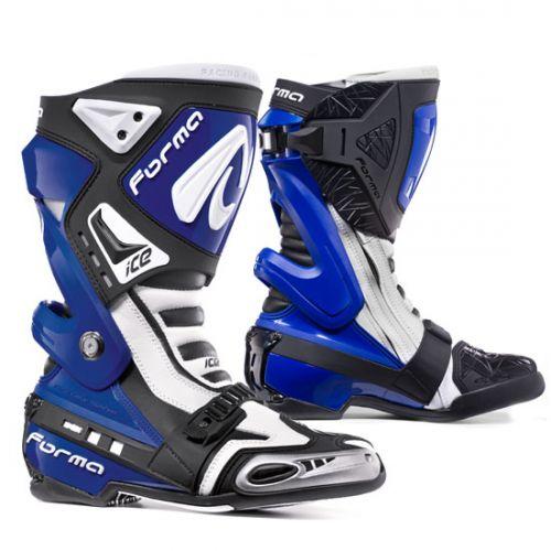 Forma F1 Superbike Boots