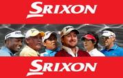 Srixon-worldwide.