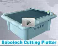 Flatbed, Flatbed Cutter, เครื่องตัดขนาดใหญ่ , เครื่องตัดแนวระนาบ , เครื่องตัดราคาถูก, ตัดกล่องกระดาษ, ตัดแบบกล่องลัง, ตัดแพ็คเกจสินค้า,