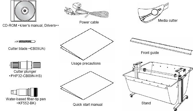 CE 5000-120 AP,graphtecthai,graphtec,CE5000,ตัด hot sticky, ตัด pattern ,เครื่องตัด,เครื่องตัดสติ๊กเกอร์ ,ตัดสติ๊กเกอร์ติตรถ,สติ๊กเกอร์,สติกเกอร์,สติ๊กเกอร์ติดกระจก