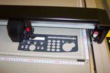 graphtecthai,graphec,FC 4200-50  A2,ตัดลายฉลุ,ลาย,ลายฉลุ,งานเครื่องหนัง,ตัด,ออกแบบ,วาดภาพ,เขียนภาพ,