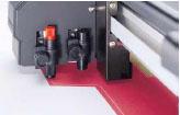 เครื่องตัดสติกเกอร์ Graphtec FC2250-60VC,เครื่องตัดสติ๊กเกอร์,ตัดสติ๊กเกอร์,เครื่องสติกเกอร์,สติกเกอร์,สติ๊กเกอร์,สะติกเกอร์,วาด,ออกแบบ,เขียนแบบ,แบบ,กาเมนท์,Pattern