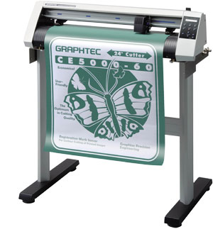 เครื่องตัดกระดาษ,เครื่องตัดสติีกเกอร์,ตัดสติ๊กเกอร์,ตัดสติกเกอร์,เครื่องตัดสติกเกอร์,g8injv'9yfl9bdgdviN
