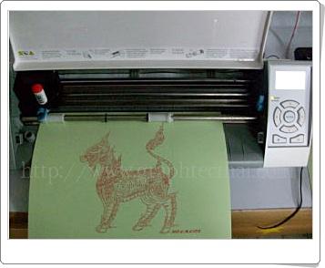 วาดแบบ,เขียนแบบ,ออกแบบ,วาดรูป,วาดเส้น,Sketch,ตัดสติ๊กเกอร์,เครื่องตัดสติ๊กเกอร์