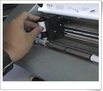 เครื่องตัดสติ๊กเกอร์,สติ๊กเกอร์,เขียนแบบ,วาดเส้น,ลายเส้น,ออกแบบ,วาดเส้น