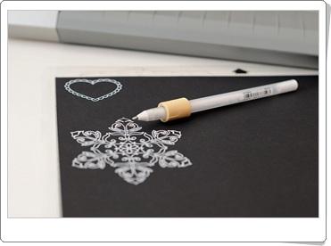 วาดแบบ,เขียนแบบ,วาดเส้น,ออกแบบ,ลายเส้น,วาดรูปการ์ตูน,เครื่องตัดสติ๊กเกอร์,สติ๊กเกอร์