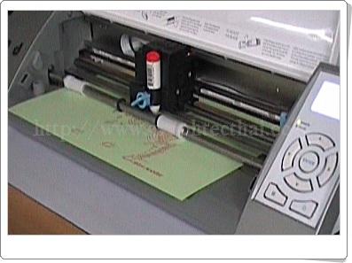 ออกแบบ,เขียนแบบ,วาดรูป,วาดเส้น,ลายเส้น,ตัดสติ๊กเกอร์,เครื่องตัดสติ๊กเกอร์