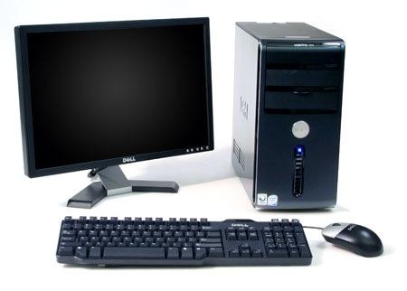 คอมพิวเตอร์สำหรับสั่งตัดสติ๊กเกอร์รีดติดเสื้อ, hotsticky, ตัดhotsticky, เครื่องตัดสติีกเกอร์