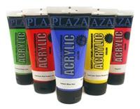 แอร์บรัช,เพ้นท์แอร์บรัช,จำหน่ายแอร์บรัช,ปากกาพ่นสี,ภู่กันพ่นสี,ภู่กันลมพ่นสี,แอร์บรัชขนาดเล็ก,Mini Air brush,color paint,Color Paintting Machine,Painting Equipment,ราคาแอร์บรัช,ขายแอร์บรัช,แอร์บรัช ราคาถูก,สีแอร์บรัช,เพ้นท์แอร์บรัช,จำหน่ายแอร์บรัช,ปั๊มลมแอร์บรัช,แอร์บรัช(Airbrush),ปั๊มลมแอร์บรัช,แอร์บรัช(Airbrush), Air brush,แอร์บรัช,พู่กันลม,AIRBRUSH,แอร์บรัท