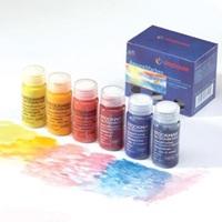 สีที่ใช้กับแอร์บรัช,แอร์บรัชพ่นสี,เพ้นท์ด้วยแอร์บรัช,แอร์บรัช คืออะไร,แอร์บรัชกรวยบน,Air brush,แอร์บรัช,พู่กันลม,AIRBRUSH
