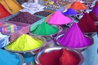 AIRBRUSH,แอร์บรัท,ปากาลม,ภู่กันลม,กาพ่นสี,เครื่องพ่นสี,ปากกาพ่นสี,ภู่กันพ่นสี,ภู่กันลมพ่นสี,แอร์บรัชขนาดเล็ก,Mini Air brush,color paint,Color Paintting Machine,Painting Equipment,ราคาแอร์บรัช,ขายแอร์บรัช,แอร์บรัช ราคาถูก,สีแอร์บรัช,เพ้นท์แอร์บรัช,จำหน่ายแอร์บรัช,ปั๊มลมแอร์บรัช,แอร์บรัช(Airbrush)