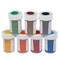 แอร์บรัช,พู่กันลม,AIRBRUSH,แอร์บรัท,ปากาลม,ภู่กันลม,ปากกาพ่นสี,ภู่กันพ่นสี,ภู่กันลมพ่นสี,แอร์บรัชขนาดเล็ก,Mini Air brush,color paint,Color Paintting Machine,Painting Equipment,ราคาแอร์บรัช,ขายแอร์บรัช,แอร์บรัช ราคาถูก,สีแอร์บรัช,เพ้นท์แอร์บรัช,จำหน่ายแอร์บรัช,ปั๊มลมแอร์บรัช,แอร์บรัช(Airbrush)