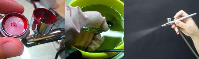 แอร์บรัท,ปากาลม,ภู่กันลม,Air brush,ปากกาพ่นสี,ภู่กันพ่นสี,ภู่กันลมพ่นสี,แอร์บรัชขนาดเล็ก,Mini Air brush,color paint,Color Paintting Machine,Painting Equipment,ราคาแอร์บรัช,ขายแอร์บรัช,แอร์บรัช ราคาถูก,สีแอร์บรัช,เพ้นท์แอร์บรัช,จำหน่ายแอร์บรัช,ปั๊มลมแอร์บรัช,แอร์บรัช(Airbrush),แอร์บรัช,พู่กันลม,AIRBRUSH,ราคาแอร์บรัช,ขายแอร์บรัช