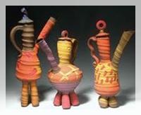 แอร์บรัชขนาดเล็ก,Mini Air brush,color paint,Color Paintting Machine,Painting Equipment,ราคาแอร์บรัช,ขายแอร์บรัช,แอร์บรัช