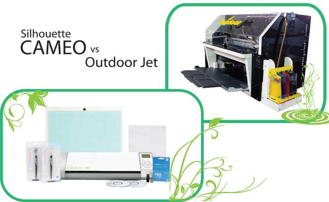 พิมพ์ป้ายโฆษณาอิงค์เจ็ท, พิมพ์สติ๊กเกอร์ขาว ใส, พิมพ์สติ๊กเกอร์ขาว, จำหน่ายหมึกพิมพ์, Inkjet Outdoor , สติ๊กเกอร์ไดคัท ฉลากสินค้า , พิมพ์สติ๊กเกอร์ไดคัต, สติกเกอร์น้ำ, See Through Sticker, สติ๊กเกอร์รับประกัน สติ๊กเกอร์เปลือกไข่, โรงพิมพ์, สติ๊กเกอร์บาร์โค้ด, ลาเบลเปล่า, งานพิมพ์สติ๊กเกอร์ ได-คัท ฉลากสินค้า,พิมพ์สติกเกอร์ไดคัทบน พีวีซี ใส,กันปลอม โฮโลแกรม สติกเกอร์,พิมพ์ สติ๊กเกอร์ บาร์โค๊ด, ใบปลิว แผ่นพับ โบว์ชัวร์, งานพิมพ์ พิมพ์โบรชัวร์ แผ่นพับ, กระดาษโฟโต้,Rolandพรินเตอร์, ป้ายบิลบอร์ด, รับปริ้นสติ๊กเกอร์, Inkjet Outdoor Vinyl, Wall Sticke, พิมพ์สติ๊กเกอร์ทุกชนิด พิมพ์สติ๊กเกอร์