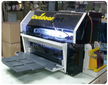 outdoorjet,eco solvent,ขาย eco solvent,เครื่องพิมพ์หมึก Solvent,เครื่องพิมพ์ solvent,เครื่องพิมพ์ภาพ,เครื่องพิมพ์ภาพลงวัสดุ,Eco solvent printer,Outdoor solvent,เครื่องพิมพ์อิงค์เจ็ตระบบหมึก Solvent ,โซลเว้นท์,เครื่องพิมพ์โซลเว้นท์,หมึกโซลเว้นท์