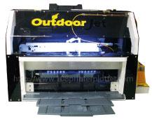 ��ǹ�� SOLVENT, INKJET OUTDOOR,�ԧ���� ��ҷ����,����ͧ����� Indoor,����ͧ�����outdoor ,����ͧ����좹Ҵ���,inkjet outdoor �������������,�������ͧ������ԧ���� outdoor,��˹�������ͧ����� �����,����ͧ����� �� ���,��˹�������ͧ����� OUTDOOR-INDOOR ���1-���2,��� ����ͧ����� outdoor,����ͧ����� outdoor ��� 2,��˹��� ����ͧ����� outdoor ����ͧ�����,����ͧ����� ���� �ɳ�,����ͧ����� �ԧ�� �� � outdoor,����ͧ����� outdoor ��� �ͧ,�Ҥ� ����ͧ����� outdoor,�Ҥ� indoor �������������ͧ outdoo