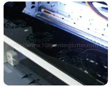 เครื่องพิมพ์สติกเกอร์ใส,สติกเกอร์ใสสำหรับเครื่องพิมพ์อิงค์เจ็ท,เครื่องพิมพ์สติกเกอร์ขนาดเล็ก,ขายเครื่องพิมพ์สติกเกอร์-ฉลากขนาดเล็ก,เครื่องพิมพ์สติกเกอร์มือสอง, เครื่องพิมพ์สติกเกอร์ กันน้ำ,เครื่องพิมพ์สติกเกอร์ กันน้า,เครื่องพิมพ์สติกเกอร์ราคา,เครื่องพิมพ์สติกเกอร์ยา