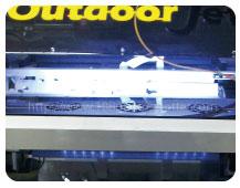 เครื่องสกรีนดิจิตอล,เครื่องสกรีน digital,เครื่องสกรีน solvent,เครื่องสกรีนเชื้อน้ำมัน,เครื่องสกรีนฉลาก,เครื่องสกรีนฉลากสินค้า,เครื่องสกรีนฉลากน้ำหอม,เครื่องสกรีนฉลากเครื่องสำอางค์,เครื่องสกรีนสติ๊กเกอร์,เครื่องสกรีนวันที่,เครื่องสกรีนบาร์โค๊ด,เครื่องพิมพ์บาร์โค๊ด,เครื่องพิมพ์ Barcode,เครื่องสกรีนวัสดุ,เครื่องสกรีนวัสดุผิวเรียบ