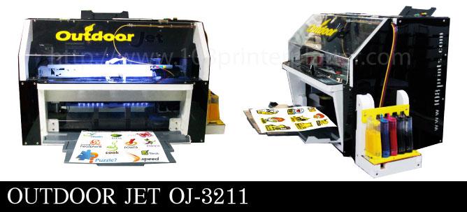 พิมพ์สติ๊กเกอร์โพลีเอสเตอร์ , พิมพ์สติ๊กเกอร์ฉากหมึกกันน้ำ, สติ๊กเกอร์โพลีเอสเตอร์, ริบบิ้นพิมพ์ลาย, พิมพ์สติ๊กเกอร์โพลีเอสเตอร์เงินด้าน,  โรงพิมพ์ สติ๊กเกอร์โพลีเอสเตอร์, พิมพ์สติ๊กเกอร์และเนมเพลท, พิมพ์สติ๊กเกอร์ทองเงา , พิมพ์สติกเกอร์ ลอกลาย, พิมพ์สติ๊กเกอร์ลาย, พิมพ์สติ๊กเกอร์แต่งบ้าน, สติ๊กเกอร์เงินเงา, Silver Stickers, Sticker Printing, eco solvent printer, Outdoor&Indoor Echo solvent printer, Eco Solvent Printer ,  Epson DX5 Eco Solvent,  Epson DX7 Eco Solvent, eco solvent printing machine, ECO SOLVENT (หมึกน้ำมัน), solvent,sovents,extraction solvent,solvent, เครื่องพิมพ์หมึก Solvent, Solvent Printer, Large Printer from, Inkjet Printing Machine, ขายเครื่องพิมพ์ Outdoor, ขายเครื่องพิมพ์ไวนิล Outdoor, จำหน่ายเครื่องพิมพ์ Inkjet Indoor Outdoor, หัวพิมพ์ xaar, Seiko Printhe, เครื่อง inkjet มือ2ถูกๆ, เครื่องพิมพ์,เครื่องพิมพ์ภาพ, เครื่องพิมพ์ป้ายอิงค์เจ็ท ราคาถูก, เครื่องพิมพ์สติ๊กเกอร์อิงค์เจ็ท ราคาถูก, เครื่องพิมพ์ offset ขนาดเล็ก, เครื่องพิมพ์ outdoor มือ สอง, เครื่องพิมพ์ไวนิล อิงค์เจ็ท พิมพ์ป้าย, พรินเตอร์อิงค์เจ็ท, เครื่องพิมพ์,เครื่องพิมพ์อิงค์เจ็ท,เครื่องพิมพ์ออฟเซ็ท,เครื่องพิมพ์อิงค์เจ็ท a3,เครื่องพิมพ์อิงค์เจ็ท outdoor,เครื่องพิมพ์อิงค์เจ็ท หมึกกันน้ำ,เครื่องพิมพ์อิงค์เจ็ท หมึกน้ำมัน,เครื่องพิมพ์อิงค์เจ็ท หน้ากว้าง