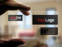 ����ͧ����� sticker,����ͧ������ѹ���,����ͧ����� Label,����ͧ���������,����ͧ��������Թ,����ͧ������շͧ,����ͧ������ҡ�ѹ���,����ͧ�����ѵ�,����ͧ�����ѵþ��ʵԡ,����ͧ�����ѵùѡ���¹,����ͧ�����ѵùѡ�֡��,����ͧ�����ѵþ�ѡ�ҹ,����ͧ�����ѵ���Ҫԡ,����ͧ��������ѵéա���Ҵ,����ͧ�����ʡ�չ,����ͧ�����ʡ�չ digital,����ͧ�����ʡ�չ�ԨԵ��,����ͧ�����ԨԵ��