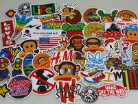 ����ͧ�����ٻ��Ҵ���, ��� � ��� ����ѵ�, � ��� ����ѵ�, ����ͧ����ʵ��������, ��Թ��ʵ������, ������ԧ����, ʵ�������� ���鹷��ԧ����, ���鹵���ʵԡ����, ����ͧ����ʵ��������, ����ͧ � ��� ʵ������, ����ͧ����ʵԡ���� pvc, Gold Embossed Sticker, Gold Heart Sticker Labels, vinyl sticker
