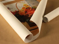 plastic card printing machine, Card Printer,  Office Cards, ปริ้นสติ๊กเกอร์ inkjet,  Print Type 3d Sticker, โรงพิมพ์ Inkjet, Inkjet Outdoor Vinyl, สติ๊กเกอร์ Tattoo แทททู, พิมพ์ Inkjet, rb,พิมพ์สติ๊กเกอร์แทททู (Sticker tattoo), พิมพ์สติ๊กเกอร์ PVC ฉลากสินค้า, Inkjet for car,  พิมพ์ป้ายโฆษณาอิงค์เจ็ท, พิมพ์สติ๊กเกอร์ขาว ใส