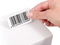 ��� ����ͧ����� ˹�� ���ҧ, �� ��� ����ͧ����� ˹�� ���ҧ, ��д�� ���ͺ ����� ����ͧ����� ˹�� ���ҧ, ��˹��� ����ͧ����� ˹�� ���ҧ, printer ˹�� ���ҧ, �������ͧ����� �ҤҾ����, �ԧ����˹�ҡ��ҧ,�ԧ���緢�Ҵ�˭�,����ͧ������ԧ����,inkjet outdoor,����ͧ�����˹�ҡ��ҧ,����ͧ����좹Ҵ�˭�,��Ǿ���� epson, Largeformat printer,hp designjet,epson prographic,uv printer