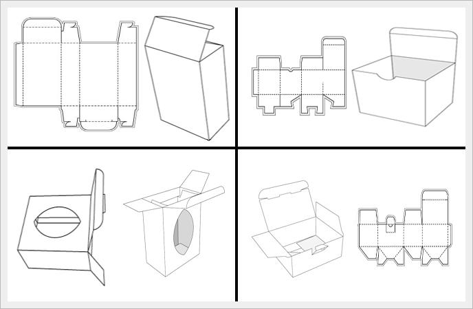 เครื่องตัดสติ๊กเกอร์กราฟเทค,เครื่องตัดสติ๊กเกอร์Graphtec,เครื่องตัดสติ๊กเกอร์จีน