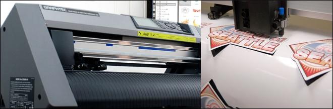 เครื่องไดคัทโลโก้, เครื่องไดคัทรอบรูป, เครื่องตัดฉลากสินค้า, เครื่องตัดสติกเกอร์แต่งรถ,เครื่องตัดกระดาษ, เครื่องตัดแพทเทิร์น, เครื่องตัดโมเดลกระดาษ