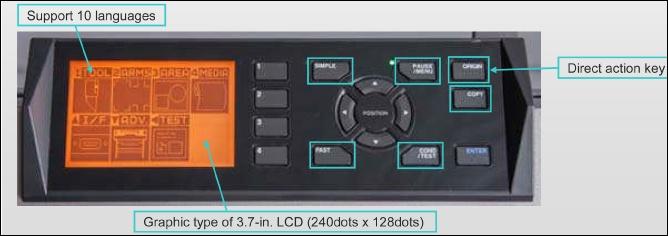สติ๊กเกอร์, ขายสติ๊กเกอร์, โปรแกรมตัดสติ๊กเกอร์, , SERVO MOTER, ระบบ ARMS 5.0, AUTOMATIC UP-DOWN SENSOR, กราฟเทค (GRAPHTEC), เซ็นเซอร์ ระบบใหม่ล่าสุด,  AUTOMATIC UP-DOWN SENSOR, เครื่องตัดสติ๊กเกอร์ FC8000, เครื่องตัดสติ๊กเกอร์ CE5000 Series, Windows 8, ไดคัทฉลากสินค้า, เครื่องตัด CE6000, อ่าน Mark , ใบมีดตัด เครื่องตัดสติ๊กเกอร์ CE6000, GRAPHTEC ประเทศญี่ปุ่น, เซอร์โวมอเตอร์(SERVO MOTOR), software ลิขสิทธ์, Corel DRAW และ illustrator, โปรแกรม plotter controller, สติ๊กเกอร์ติดรถ, สติ๊กเกอร์เคฟล่า, สติ๊กเกอร์แต่งรถ