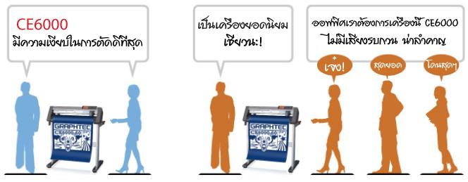 เครื่อง ตัด สติ๊กเกอร์, เครื่องตัด Stickers article, ขอแนะนำเครื่องตัดสติ๊กเกอร์ Graphtec CE 6000-60, เครื่องตัดสติ๊กเกอร์, เครื่องตัดสติ๊กเกอร์ราคาถูก, เครื่องตัดสติ๊กเกอร์, ราคาเครื่องตัดสติ๊กเกอร์, เครื่องตัดสติ๊กเกอร์มือสอง, เครื่องตัดสติ๊กเกอร์ราคาถูก, เครื่องพิมพ์อิงค์เจ็ท, เครื่องตัดสติ๊กเกอร์ mimaki, การตัดสติ๊กเกอร์, เครื่อง ตัด สติ๊กเกอร์ มือ สอง, เครื่องตัดป้ายสติ๊กเกอร์, ตัดสติ๊กเกอร์, เครื่องตัดสติกเกอร์, สติ๊กเกอร์, sticker, cutting plotter, plotter, ตัดสติกเกอร์, สติ๊กเกอร์พลอตเตอร์, ตัดสติ๊กเกอร์ออนไลน์, ตัดสติ๊กเกอร์ด้วยคอมพิวเตอร์, ตัดสติ๊กเกอร์ออนไลน์ ? ตัดสติ๊กเกอร์ด้วยคอมพิวเตอร์,เกี่ยวกับตัดสติ๊กเกอร์, สติ๊กเกอร์, ขายสติ๊กเกอร์, ร้านตัดสติ๊กเกอร์, วิธีตัดสติ๊กเกอร์, ร้าน รับ ตัด สติ๊กเกอร์, โปรแกรมตัดสติ๊กเกอร์