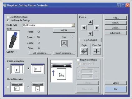plotter, ตัดสติกเกอร์, สติ๊กเกอร์พลอตเตอร์, ตัดสติ๊กเกอร์ออนไลน์, ตัดสติ๊กเกอร์ด้วยคอมพิวเตอร์, ตัดสติ๊กเกอร์ออนไลน์ ? ตัดสติ๊กเกอร์ด้วยคอมพิวเตอร์,เกี่ยวกับตัดสติ๊กเกอร์, สติ๊กเกอร์, ขายสติ๊กเกอร์, ร้านตัดสติ๊กเกอร์, วิธีตัดสติ๊กเกอร์, ร้าน รับ ตัด สติ๊กเกอร์, โปรแกรมตัดสติ๊กเกอร์