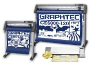 เครื่องตัดสติ๊กเกอร์, เครื่องตัดกระดาษ, เครื่องไดคัท ฉลากสินค้า, เรืองแสง,รีเฟล็กทีฟ,กลิตเตอร์,เฟล็กแฟชั่น