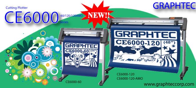 ออกแบบ,งานศิลป์,diecut,ตัดสติ๊กเกอร์,สติ๊กเกอร์,เครื่องตัด,เครื่องตัด sticker,sticker,วิธีตัดสติ๊กเกอร์, วิธีการตัดสติ๊กเกอร์,Sign Graphicsเครื่องตัดสติ๊กเกอร์หน้ากว้าง60เซ็นติเมตร,เครื่องตัดสติ๊กเกอร์,เครื่องตัดสติ๊กเกอร์ราคาถูก,sticker,สติ๊กเกอร์,สติ๊กเกอร์ราคาถูก,ทำฉลากสินค้า,ฉลากสินค้า