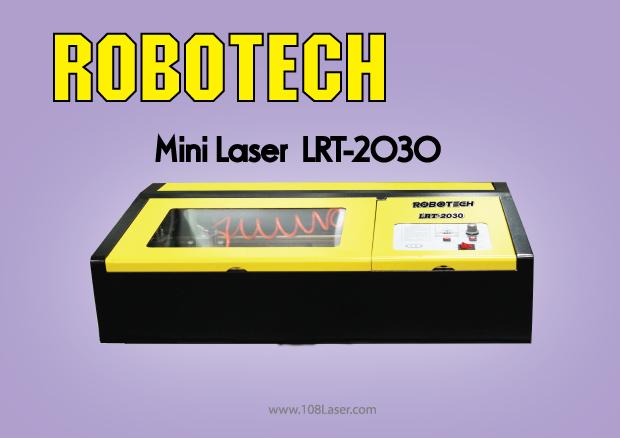 เครื่องตัด เลเซอร์ , เครื่องตัดงานเลเซอร์ , เครื่องตัด , เลเซอร์ตัด , laser cut , laser cutter , laser cutting , laser cut machine , laser machine , laser , เลเซอร์,เครื่องเลเซอร์,เครื่องแกะสลักเลเซอร์,เครื่องยิงเลเซอร์,เครื่องแกะเลเซอร์,เครื่องตัดเลเซอร์,เครื่องจักรเลเซอร์,เครื่องเชื่อมเลเซอร์,เลเซอร์แกะสลัก