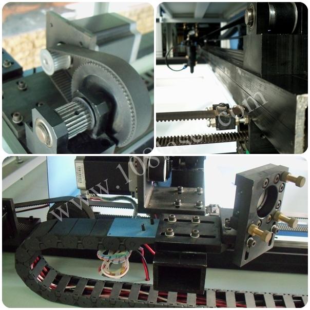 กลไกเครื่องเลเซอร์,CNC Laser Plotter,Laser Cutting Machine,CNC Engraving Laser,laser,laser machine, laser cut,laser cutting,laser cutter,laser evgraver,laser engraving,laser engrave, laser fiber,fiber laser,diode pump laser,nameplate,barcode ,Rowmark Gravograph,Acrylic?, stainless steel,cutting speed ,engrave 2D,3D,acrylic,acrylic cut,acrylic cutting