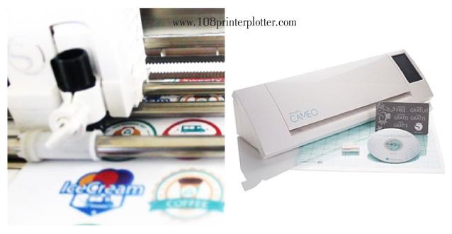 เครื่องปริ้นยูวี,uv printer, เครื่องพิมพ์ฉลากสินค้า,เครื่องพิมพ์ uv,เครื่องพิมพ์ ไว นิล, หมึกพิมพ์ uv, เครื่องปริ้น uv, เครื่องพิมพ์นามบัตร, เครื่องพิมพ์ uv ราคา, เครื่องพิมพ์ไวนิล, เครื่องพิมพ์ label, เครื่องพิมพ์ บัตรพลาสติก, เครื่องพิมพ์บาร์โค้ด, เครื่องพิมพ์ ฉลาก