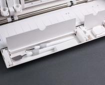 โลโก้ sme,โลโก้สินค้าโอท็อป otop,ตัดฉลากขนาด  เล็ก,ตัดกระดาษทำการ์ดอวยพร,เครื่องตัดกระดาษ,วาดแบบด้วย เครื่องตัดสติ๊กเกอร์
