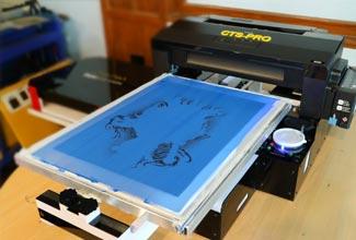 เครื่องพิมพ์-CTS-PRO