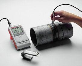 Feritescope FMP30