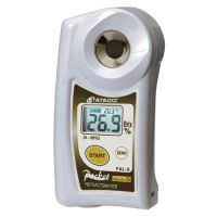 Digital Refractometer PAL-S